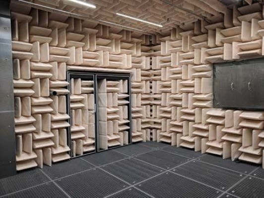Anechoic-chamber-renewed-In-this-configuration-the-acoustic-plugs-are-installed-in-the